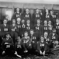 Bunbury Boys entrain 19140817_4a.jpg
