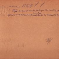HQ Staff 11Bn CMF 1940-1-verso.jpg